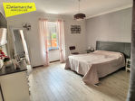 TEXT_PHOTO 4 - La Haye pesnel Maison à vendre 4 chambres