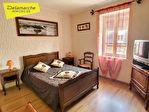 TEXT_PHOTO 5 - La Haye pesnel Maison à vendre 4 chambres