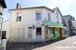 TEXT_PHOTO 0 - A VENDRE Maison Donville Les Bains 5 pièce(s) 160 m2