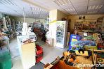 TEXT_PHOTO 2 - A VENDRE Maison Donville Les Bains 5 pièce(s) 160 m2