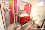 TEXT_PHOTO 4 - A VENDRE Maison Donville Les Bains 5 pièce(s) 160 m2