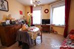 TEXT_PHOTO 5 - A VENDRE Maison Donville Les Bains 5 pièce(s) 160 m2