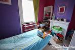 TEXT_PHOTO 6 - A VENDRE Maison Donville Les Bains 5 pièce(s) 160 m2