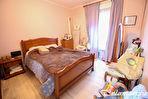 TEXT_PHOTO 7 - A VENDRE Maison Donville Les Bains 5 pièce(s) 160 m2
