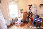 TEXT_PHOTO 8 - A VENDRE Maison Donville Les Bains 5 pièce(s) 160 m2