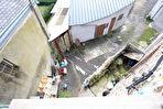 TEXT_PHOTO 9 - A VENDRE Maison Donville Les Bains 5 pièce(s) 160 m2