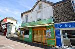 TEXT_PHOTO 10 - A VENDRE Maison Donville Les Bains 5 pièce(s) 160 m2