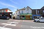 TEXT_PHOTO 11 - A VENDRE Maison Donville Les Bains 5 pièce(s) 160 m2
