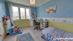 TEXT_PHOTO 5 - COUTANCES Maison sur sous-sol de 5 pièces à vendre