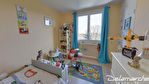 TEXT_PHOTO 6 - COUTANCES Maison sur sous-sol de 5 pièces à vendre