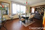 TEXT_PHOTO 1 - Maison Quettreville Sur Sienne 3 pièce(s) 73.90 m2 A 200M DES COMMERCES