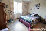 TEXT_PHOTO 3 - Maison Quettreville Sur Sienne 3 pièce(s) 73.90 m2 A 200M DES COMMERCES
