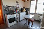 TEXT_PHOTO 4 - Maison Quettreville Sur Sienne 3 pièce(s) 73.90 m2 A 200M DES COMMERCES