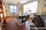 TEXT_PHOTO 5 - Maison Quettreville Sur Sienne 3 pièce(s) 73.90 m2 A 200M DES COMMERCES
