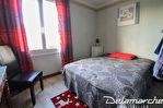 TEXT_PHOTO 6 - Maison Quettreville Sur Sienne 3 pièce(s) 73.90 m2 A 200M DES COMMERCES