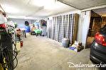 TEXT_PHOTO 7 - Maison Quettreville Sur Sienne 3 pièce(s) 73.90 m2 A 200M DES COMMERCES