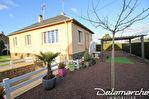 TEXT_PHOTO 8 - Maison Quettreville Sur Sienne 3 pièce(s) 73.90 m2 A 200M DES COMMERCES