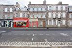 TEXT_PHOTO 1 - Maison Gavray 6 pièce(s) - beaucoup de potentiel pour investisseur / gite