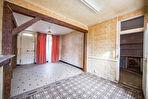 TEXT_PHOTO 3 - Maison Gavray 6 pièce(s) - beaucoup de potentiel pour investisseur / gite