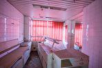 TEXT_PHOTO 5 - Maison Gavray 6 pièce(s) - beaucoup de potentiel pour investisseur / gite