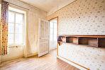 TEXT_PHOTO 8 - Maison Gavray 6 pièce(s) - beaucoup de potentiel pour investisseur / gite