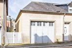 TEXT_PHOTO 13 - Maison Gavray 6 pièce(s) - beaucoup de potentiel pour investisseur / gite