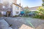 TEXT_PHOTO 14 - Maison Gavray 6 pièce(s) - beaucoup de potentiel pour investisseur / gite