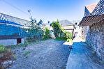 TEXT_PHOTO 16 - Maison Gavray 6 pièce(s) - beaucoup de potentiel pour investisseur / gite