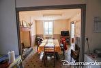 TEXT_PHOTO 2 - A vendre maison à Roncey 3 chambres
