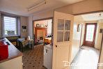 TEXT_PHOTO 3 - A vendre maison à Roncey 3 chambres