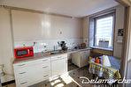 TEXT_PHOTO 4 - A vendre maison à Roncey 3 chambres