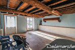 TEXT_PHOTO 5 - A vendre maison à Roncey 3 chambres