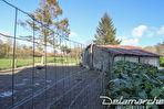 TEXT_PHOTO 11 - A vendre maison à Roncey 3 chambres