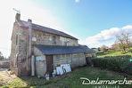 TEXT_PHOTO 12 - A vendre maison à Roncey 3 chambres