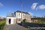TEXT_PHOTO 13 - A vendre maison à Roncey 3 chambres