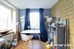 TEXT_PHOTO 8 - Villa Carolles 4 chambres, vue mer, 2275 m² de terrain