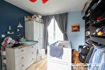 TEXT_PHOTO 11 - Villa Carolles 4 chambres, vue mer, 2275 m² de terrain