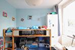 TEXT_PHOTO 12 - Villa Carolles 4 chambres, vue mer, 2275 m² de terrain