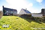 TEXT_PHOTO 1 - Ensemble de 2 maisons à vendre à LE MESNIL ROGUES