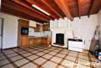 TEXT_PHOTO 2 - Maison à vendre Chérencé Le Héron avec dépendances