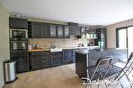 TEXT_PHOTO 2 - A vendre maison à Carolles, entièrement rénovée, clefs en mains