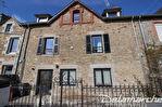 TEXT_PHOTO 3 - A vendre maison à Carolles, entièrement rénovée, clefs en mains