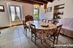 TEXT_PHOTO 4 - Maison Quettreville Sur Sienne avec dépendances