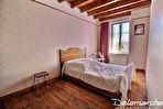 TEXT_PHOTO 5 - Maison Quettreville Sur Sienne avec dépendances