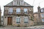 TEXT_PHOTO 0 - Maison dans le bourg Villedieu Les Poêles avec caractère