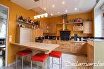 TEXT_PHOTO 4 - Maison dans le bourg Villedieu Les Poêles avec caractère