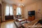 TEXT_PHOTO 5 - Maison dans le bourg Villedieu Les Poêles avec caractère