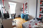 TEXT_PHOTO 9 - Maison dans le bourg Villedieu Les Poêles avec caractère