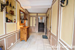 TEXT_PHOTO 11 - Maison dans le bourg Villedieu Les Poêles avec caractère