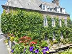 TEXT_PHOTO 15 - Maison dans le bourg Villedieu Les Poêles avec caractère
